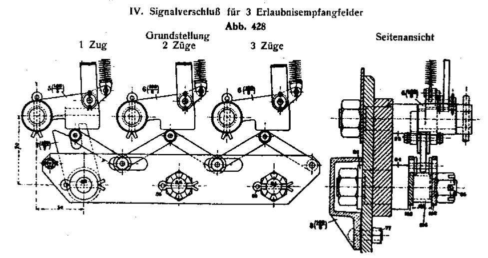https://www.hmmueller.de/Scans/Hentzen_S.358Ausschnitt.JPG