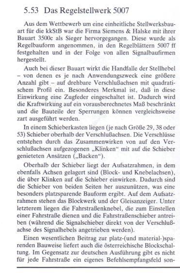 http://www.hmmueller.de/Scans_x560/1988_DieEisenbahnenIn%C3%96sterreich_DieSignalUndSicherungstechnik_PSchmied_S238.jpg